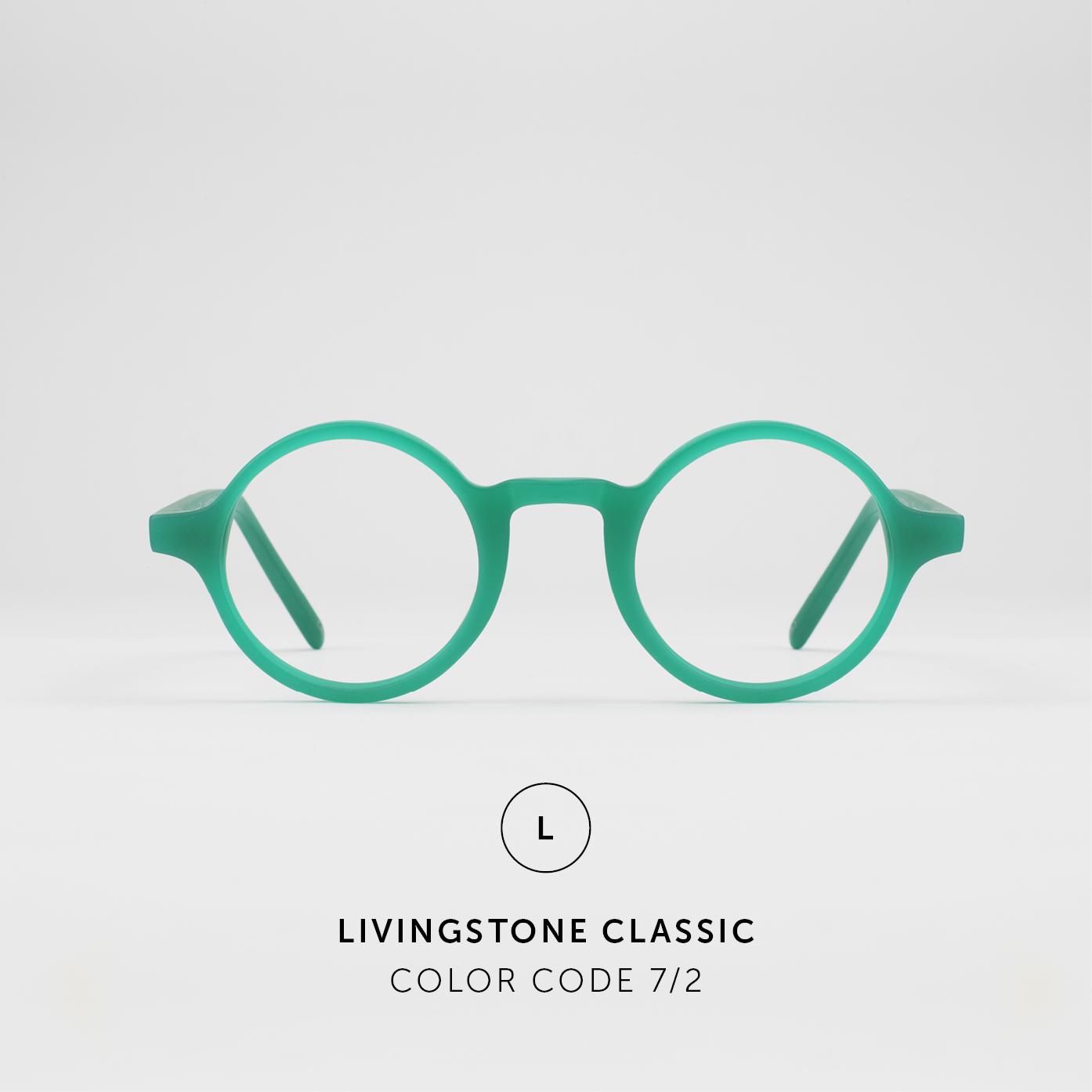 LivingstoneClassic37.jpg