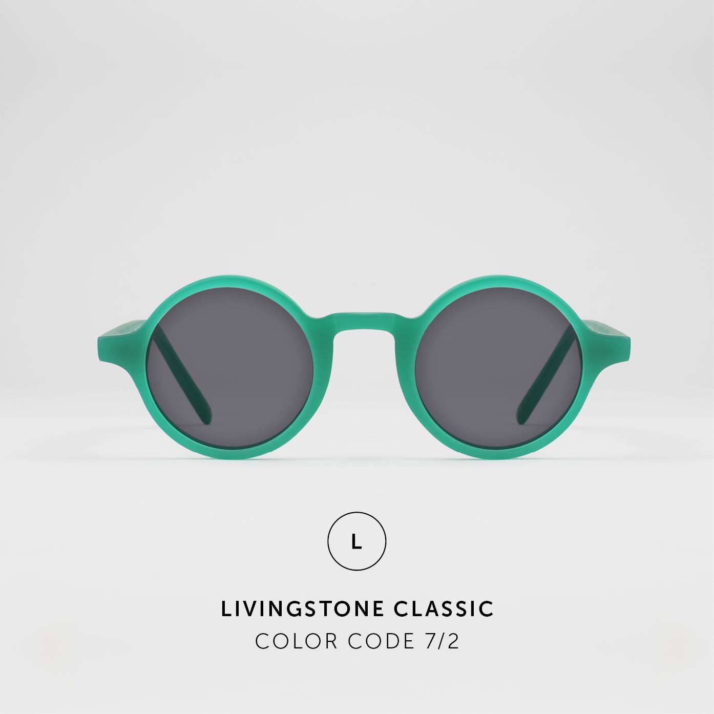 LivingstoneClassic38.jpg