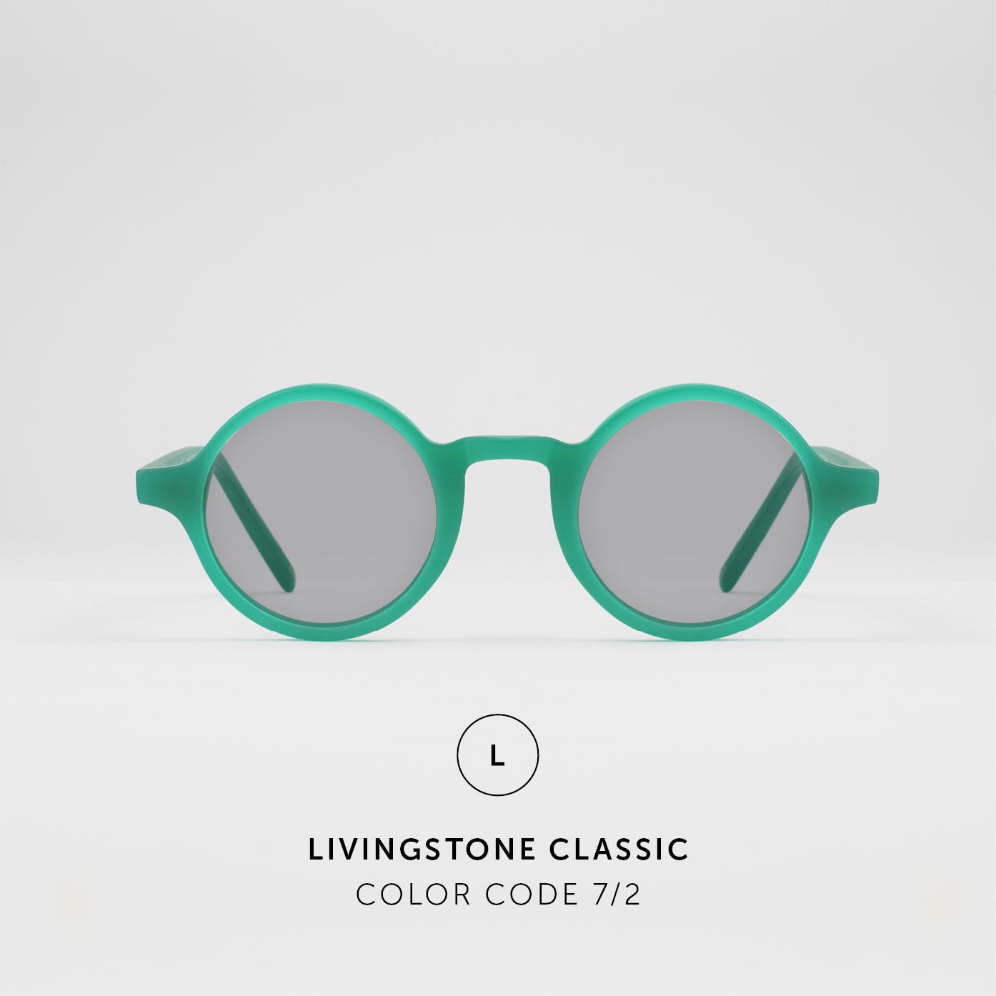 LivingstoneClassic39.jpg