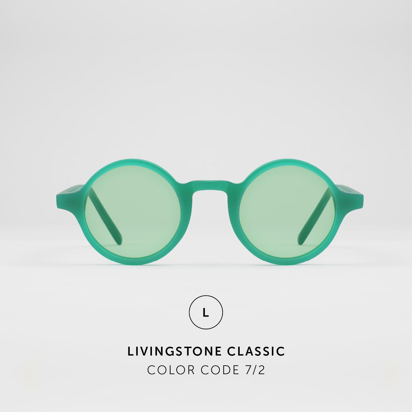 LivingstoneClassic40.jpg