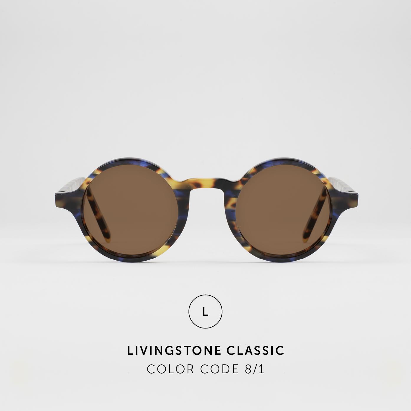 LivingstoneClassic42.jpg