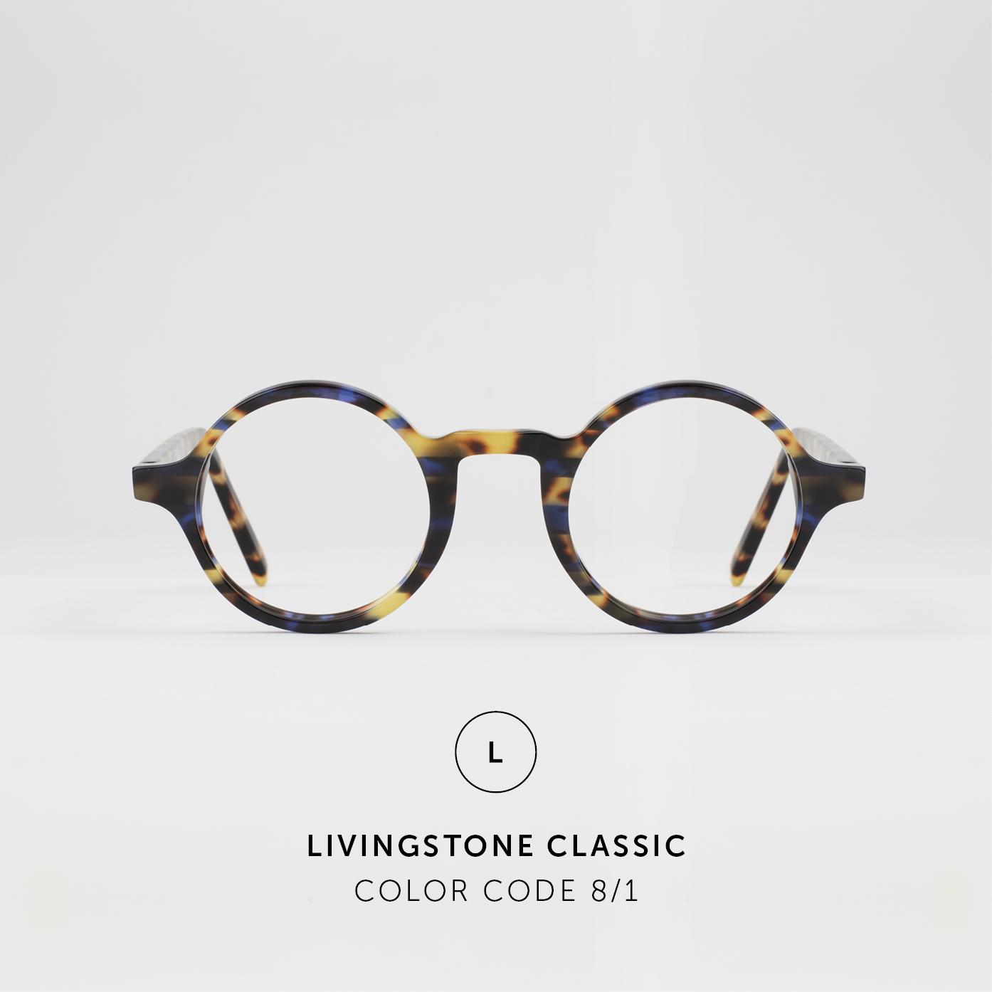 LivingstoneClassic41.jpg