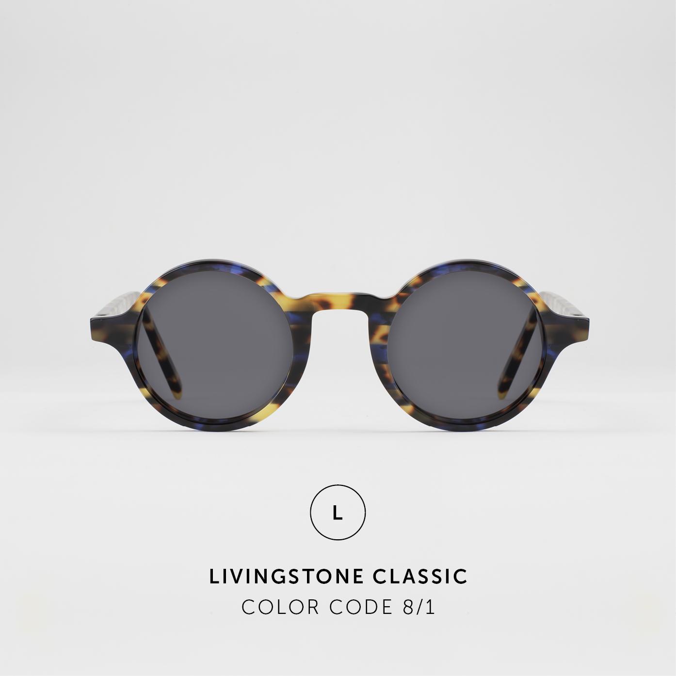 LivingstoneClassic43.jpg