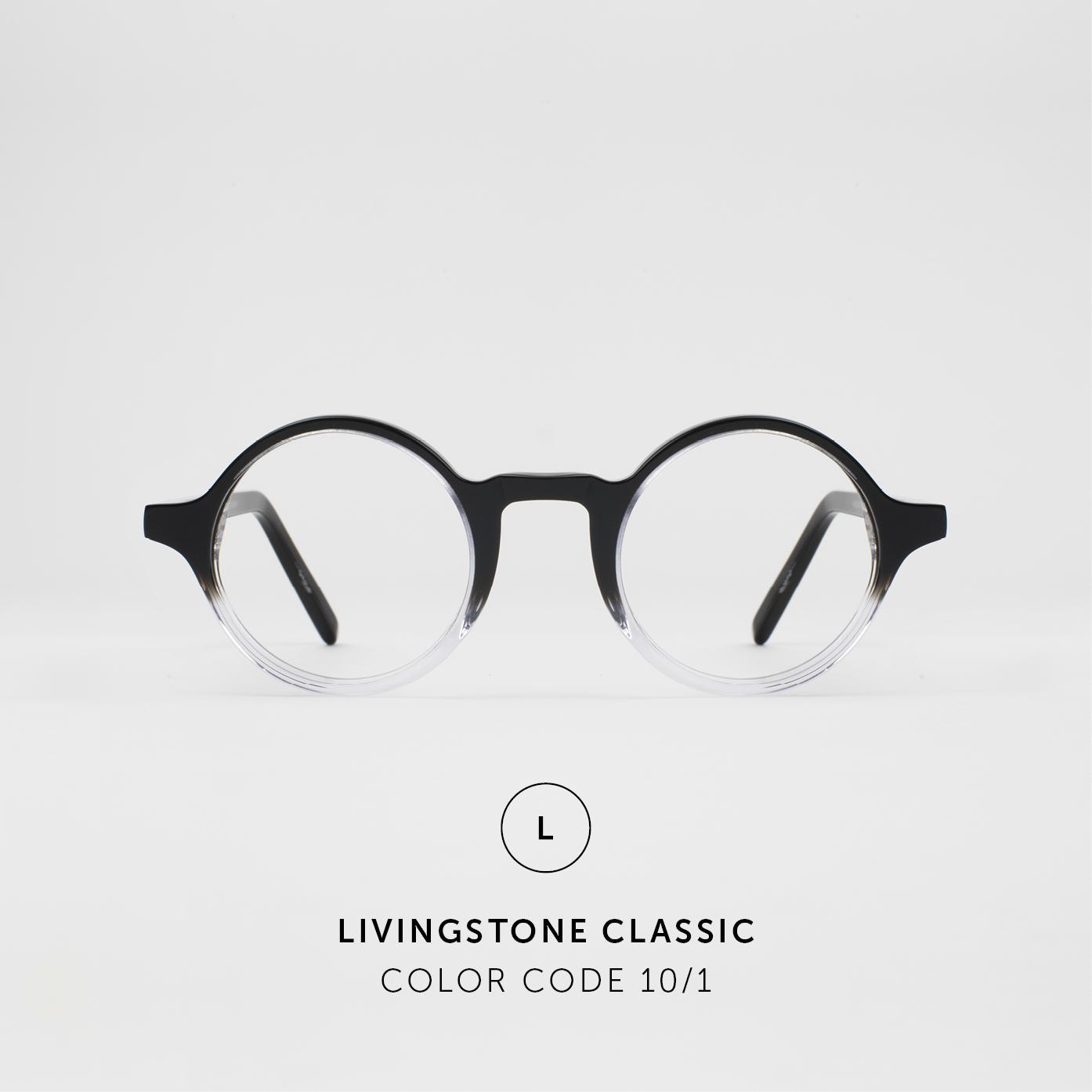 LivingstoneClassic45.jpg