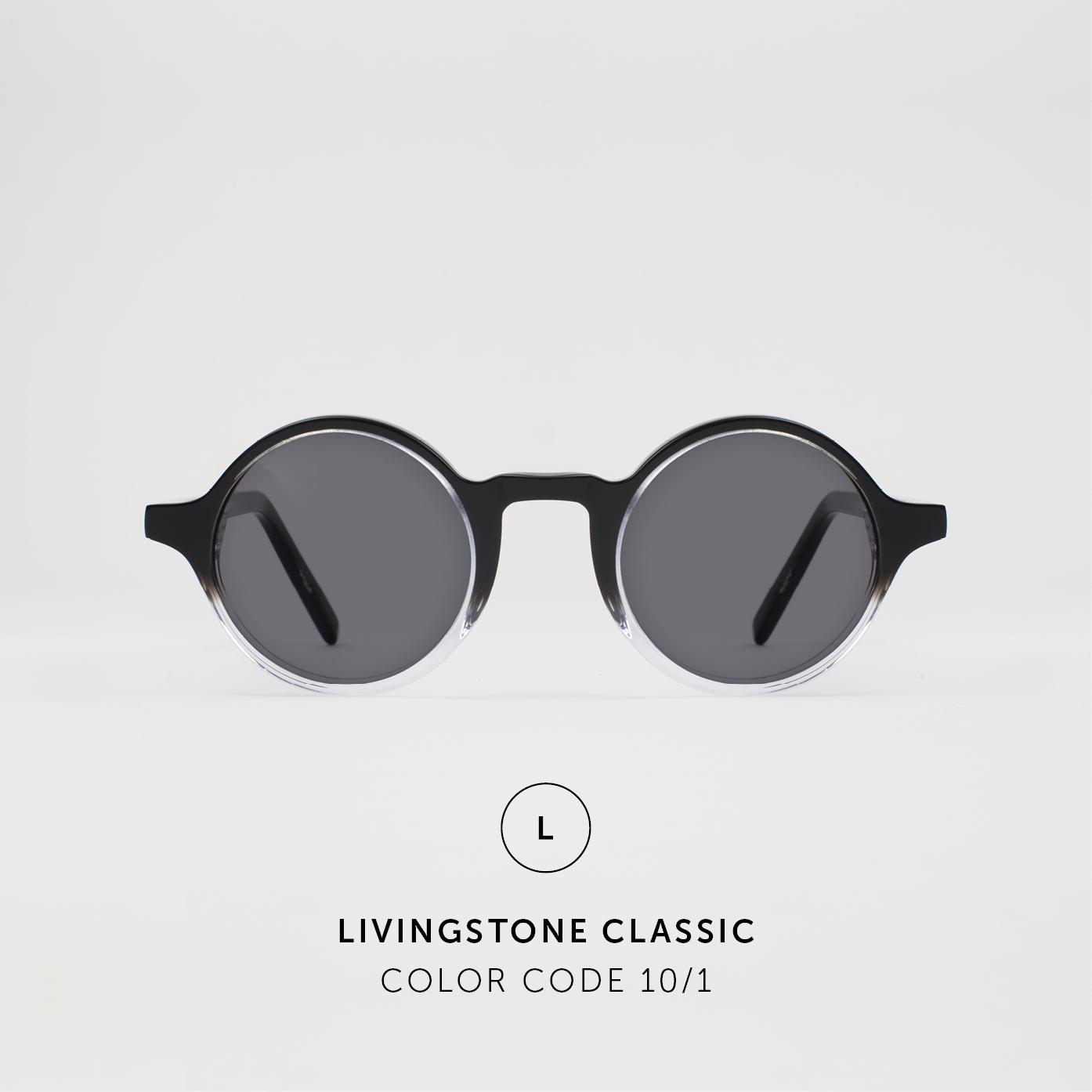 LivingstoneClassic46.jpg