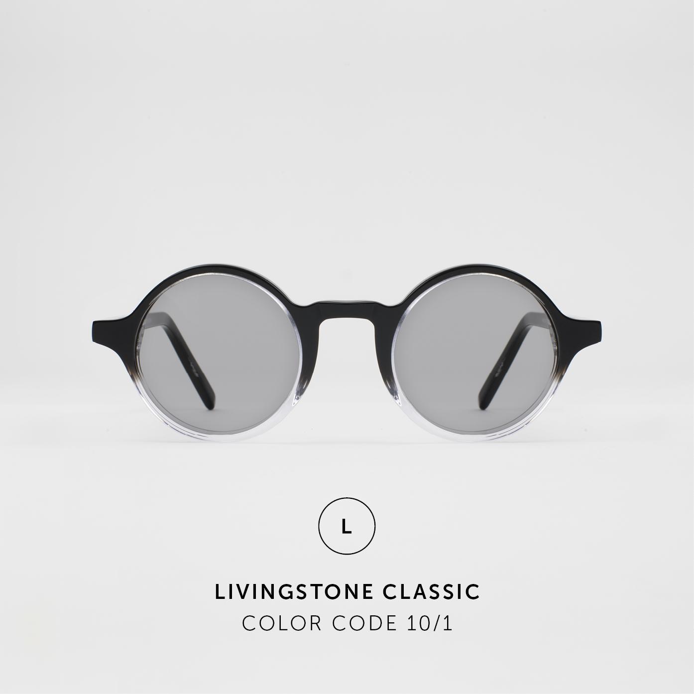 LivingstoneClassic48.jpg