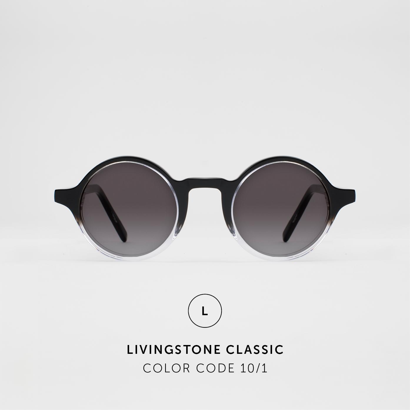 LivingstoneClassic47.jpg