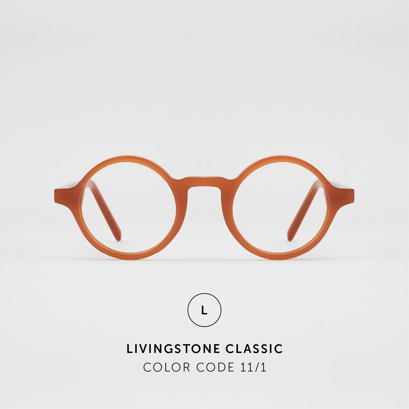 LivingstoneClassic49.jpg