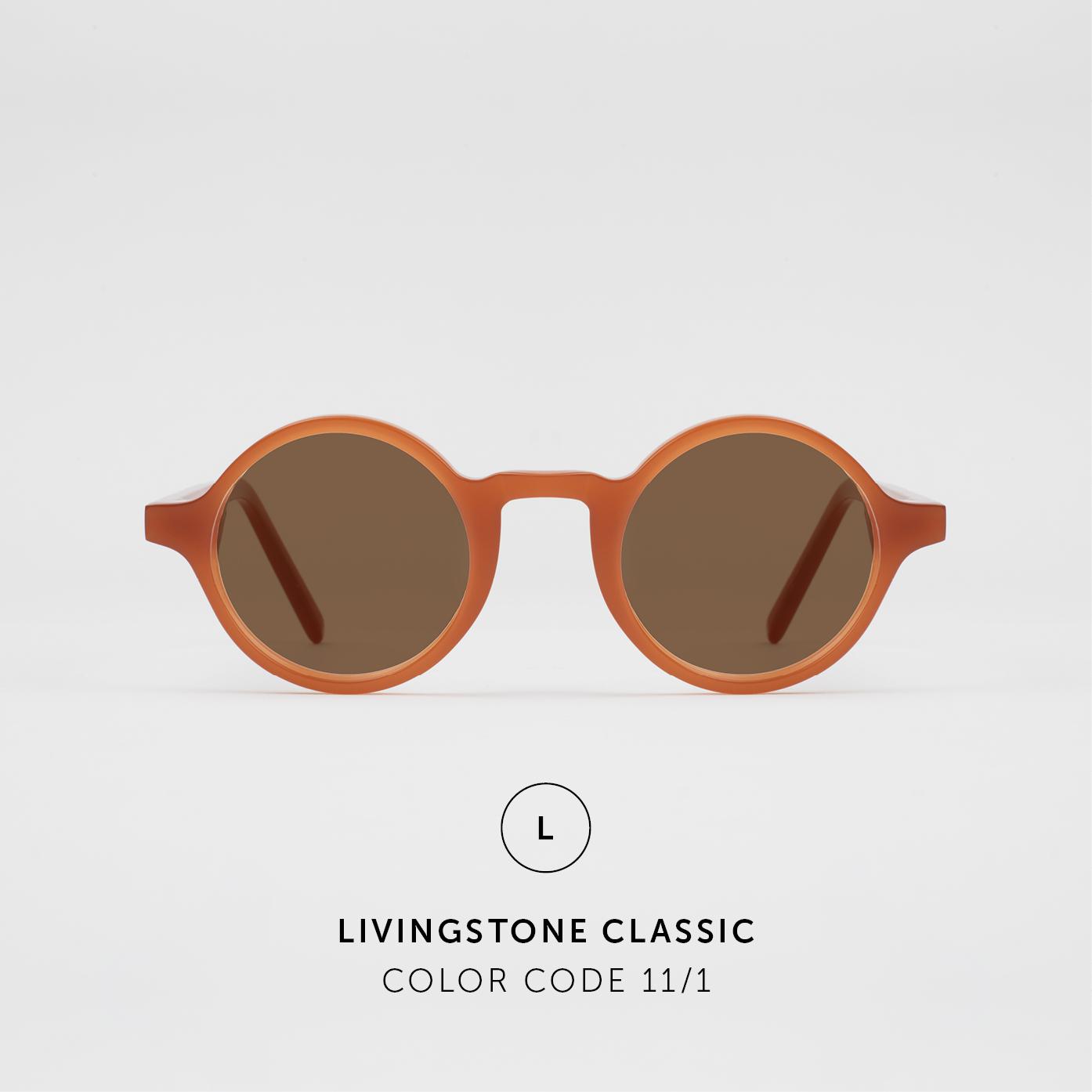 LivingstoneClassic50.jpg