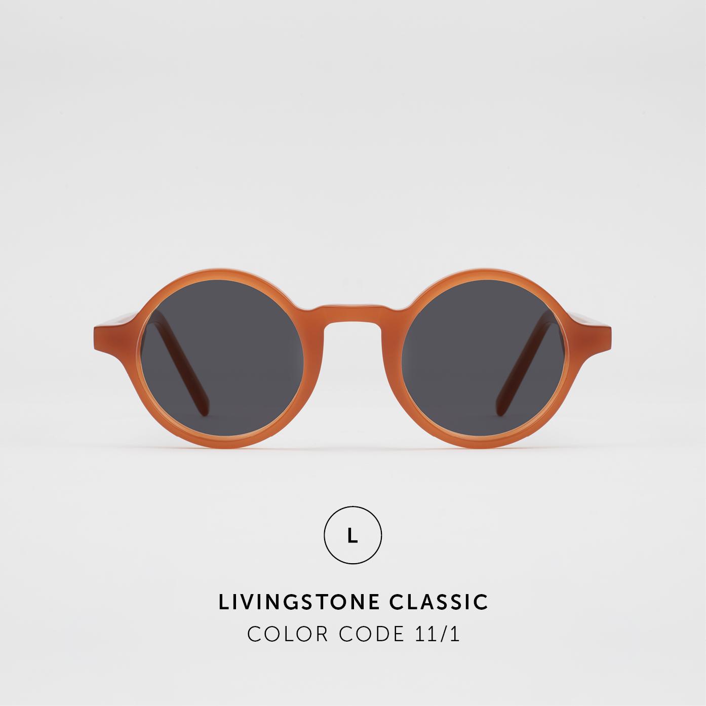 LivingstoneClassic51.jpg