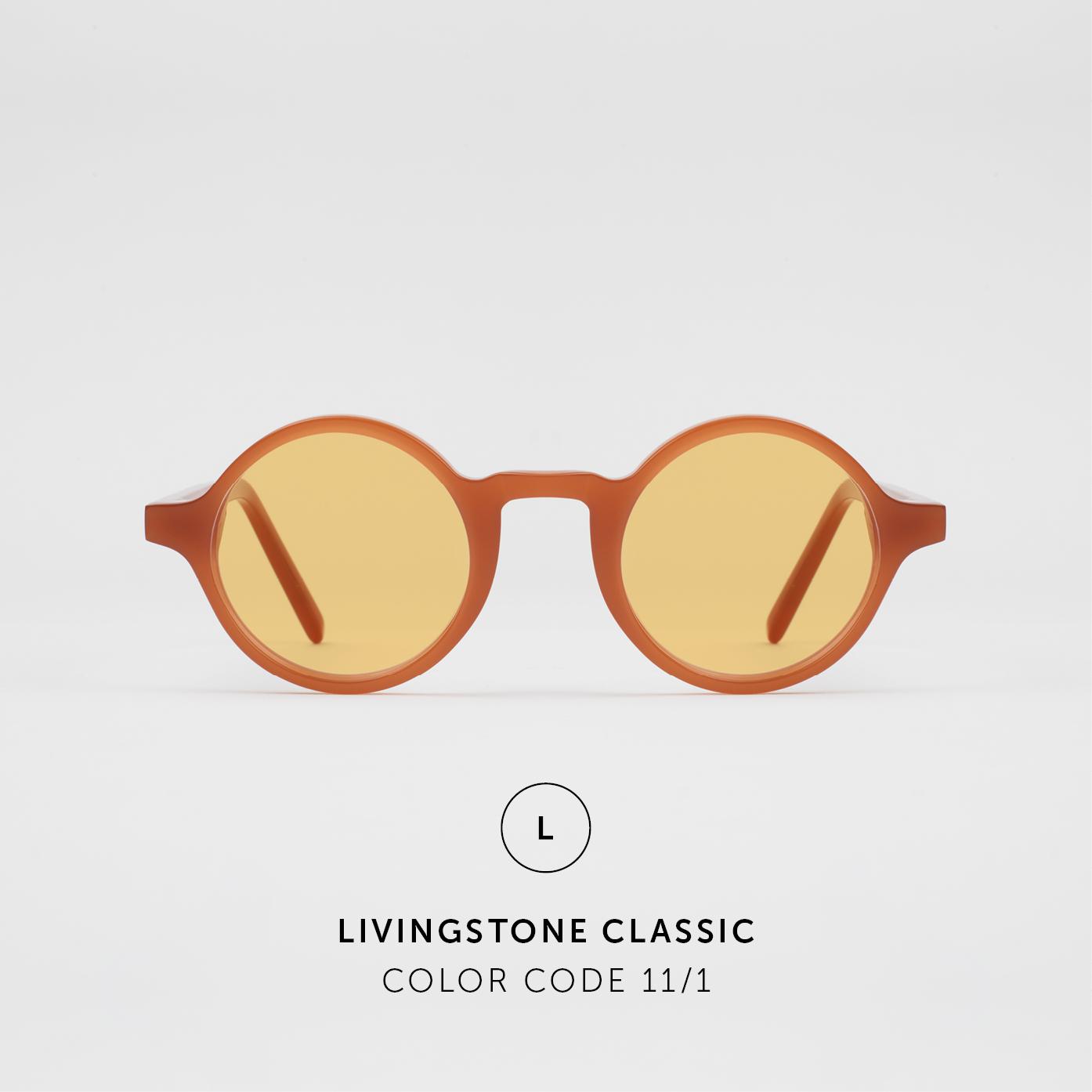 LivingstoneClassic52.jpg