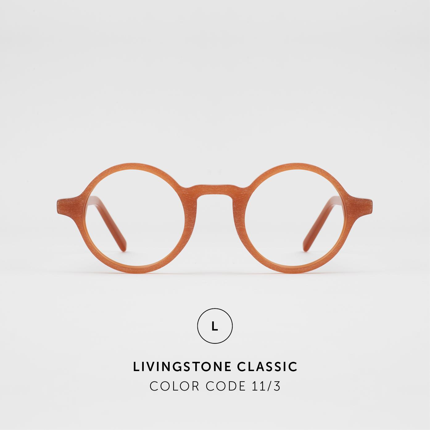 LivingstoneClassic53.jpg