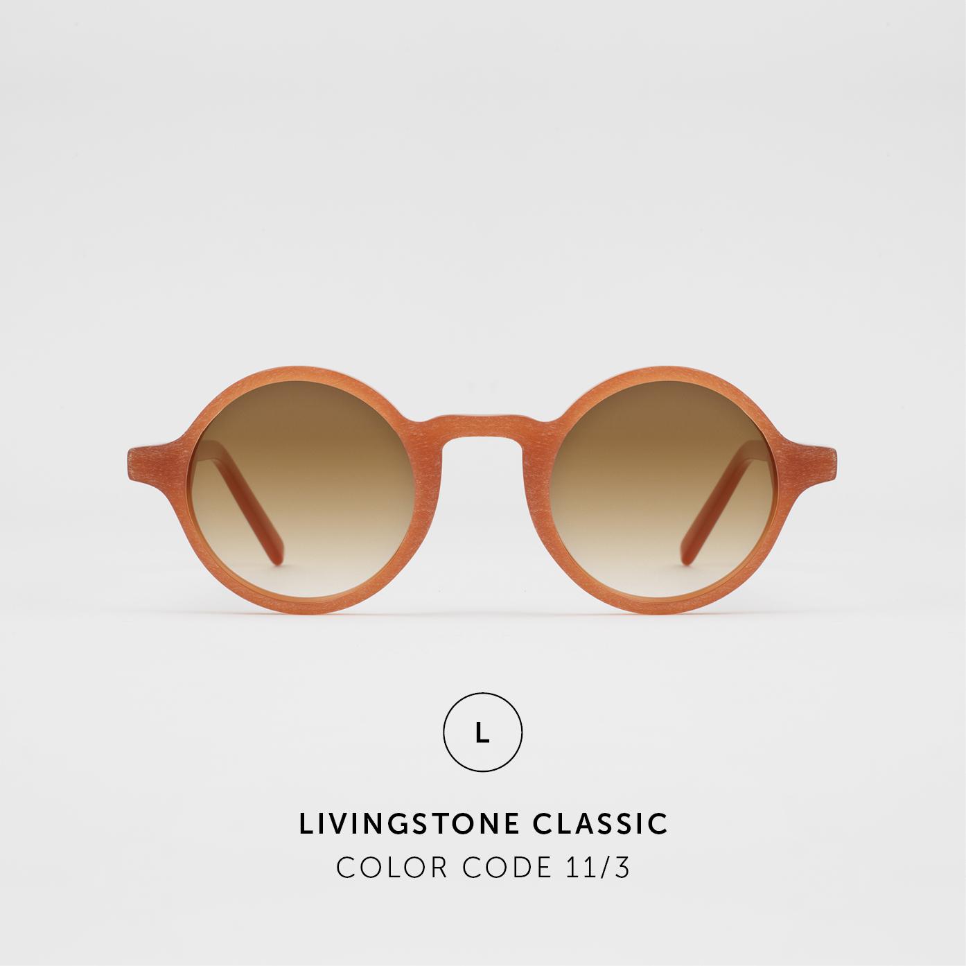 LivingstoneClassic54.jpg