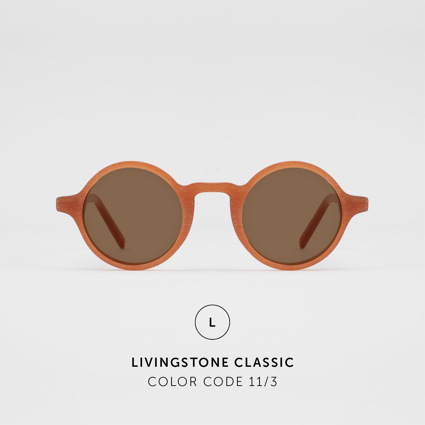 LivingstoneClassic55.jpg