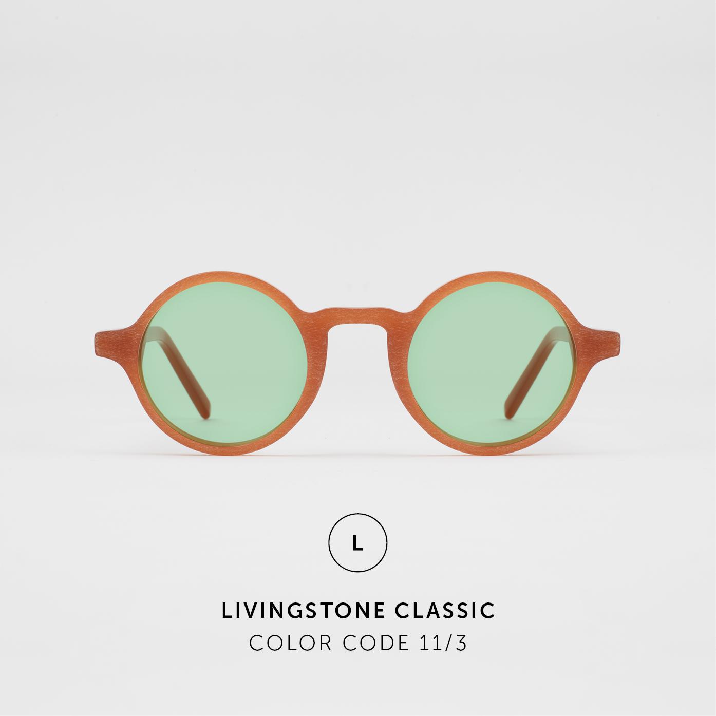 LivingstoneClassic56.jpg