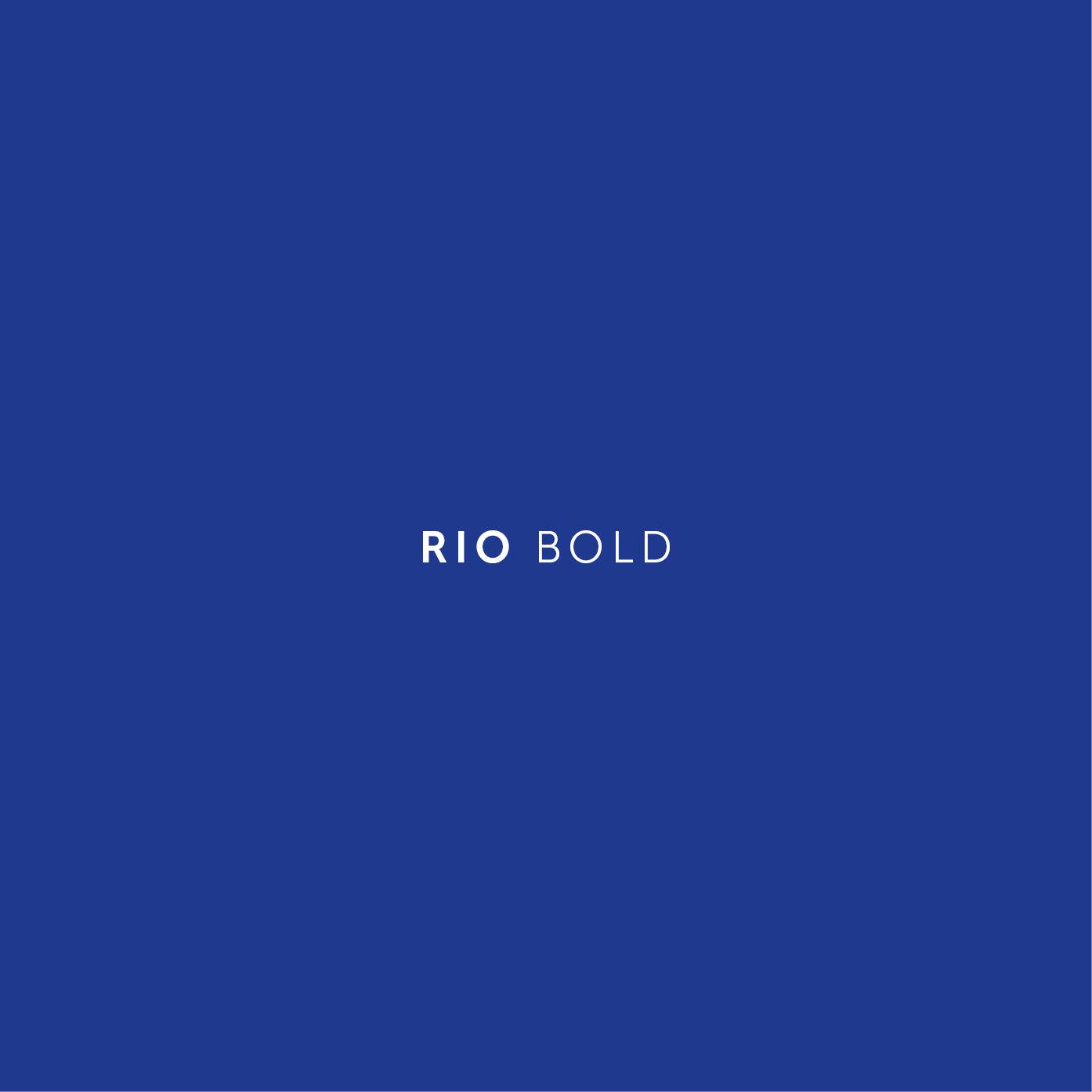 RioBold-Title.jpg