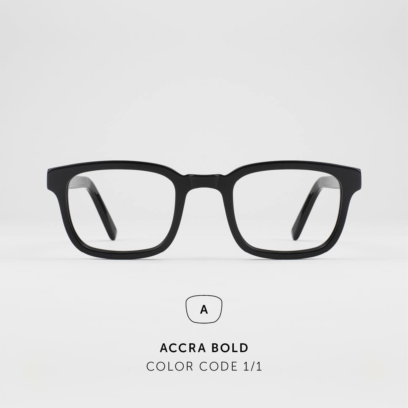 AccraBold.jpg