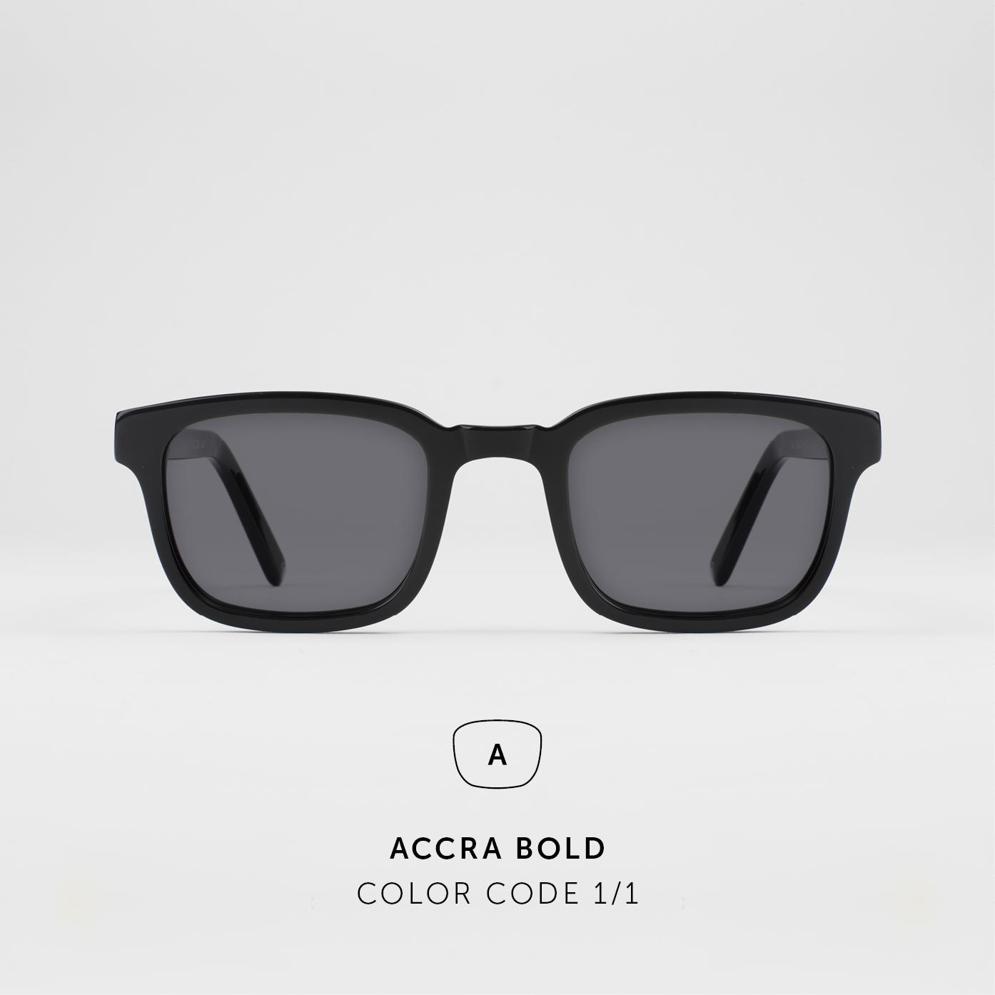 AccraBold2.jpg
