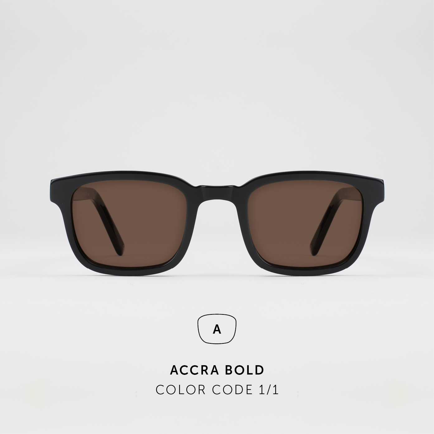 AccraBold4.jpg