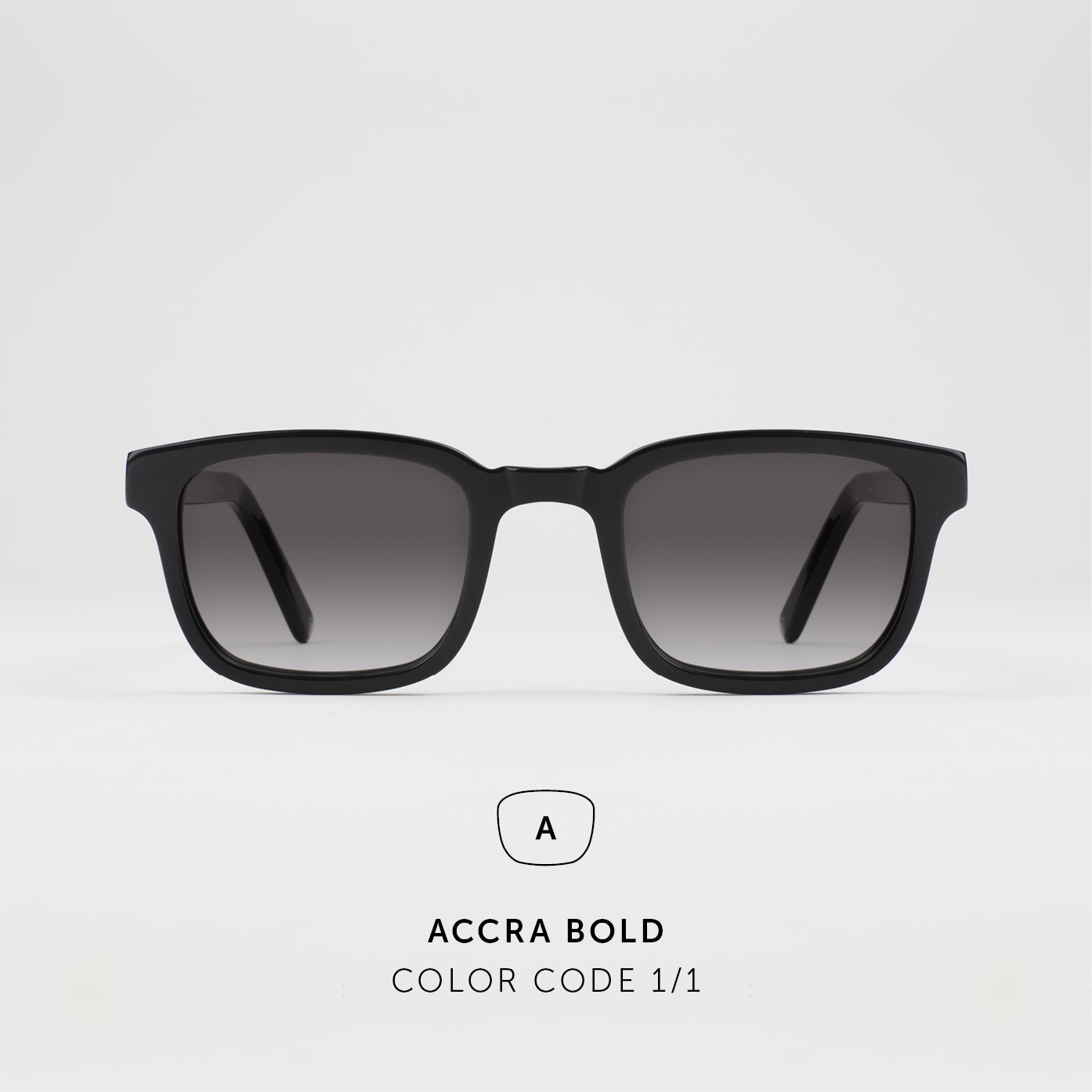 AccraBold3.jpg