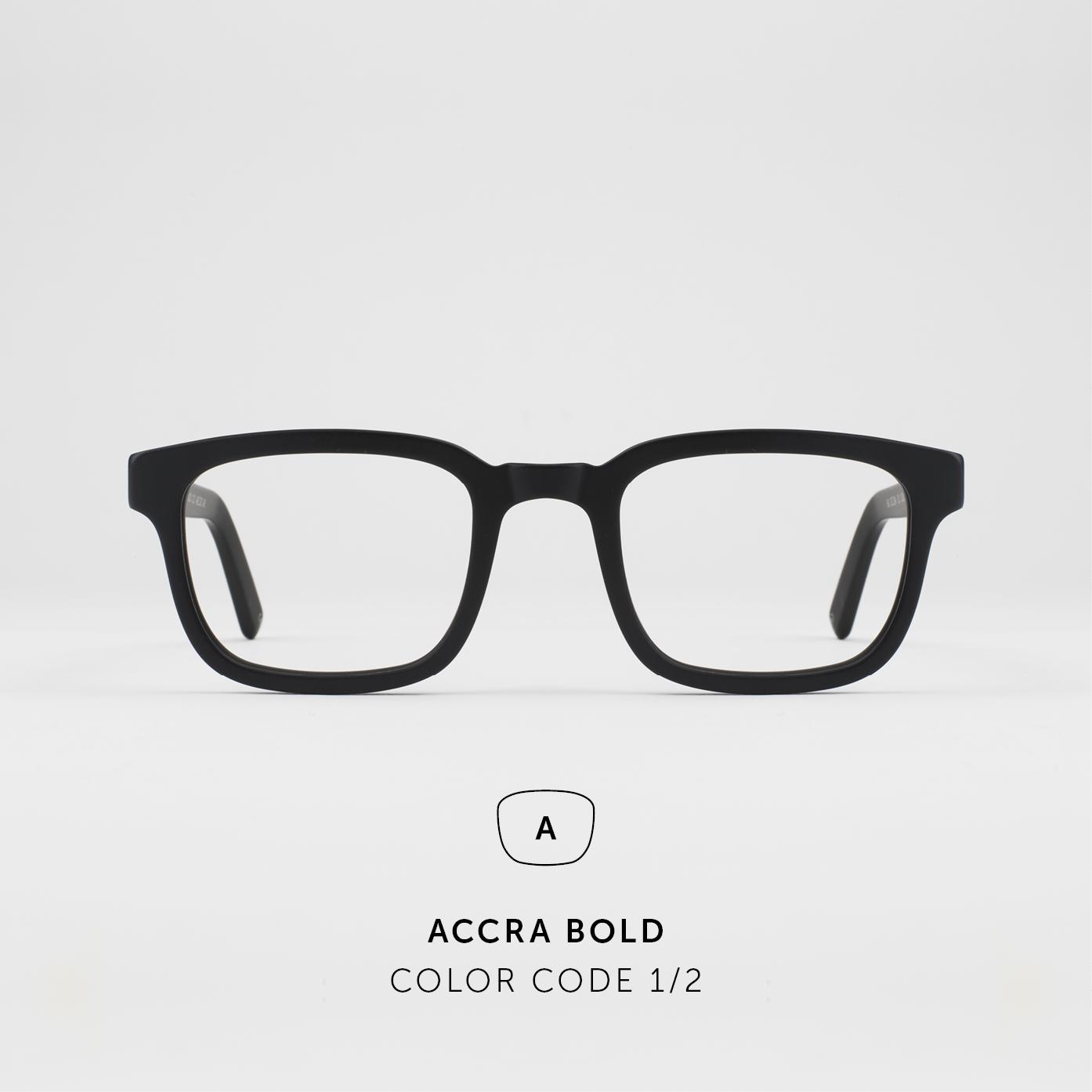 AccraBold5.jpg