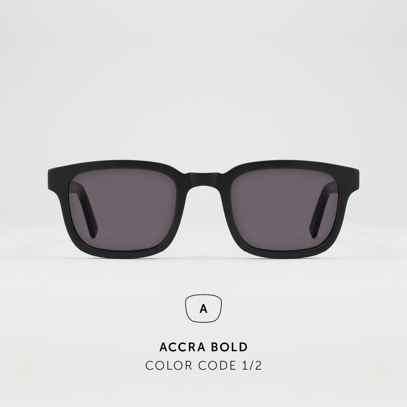 AccraBold6.jpg