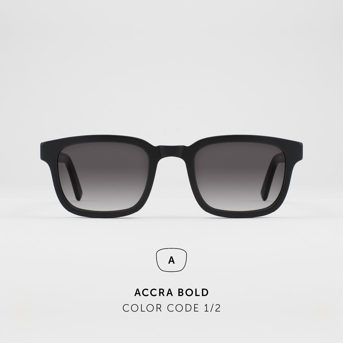 AccraBold7.jpg