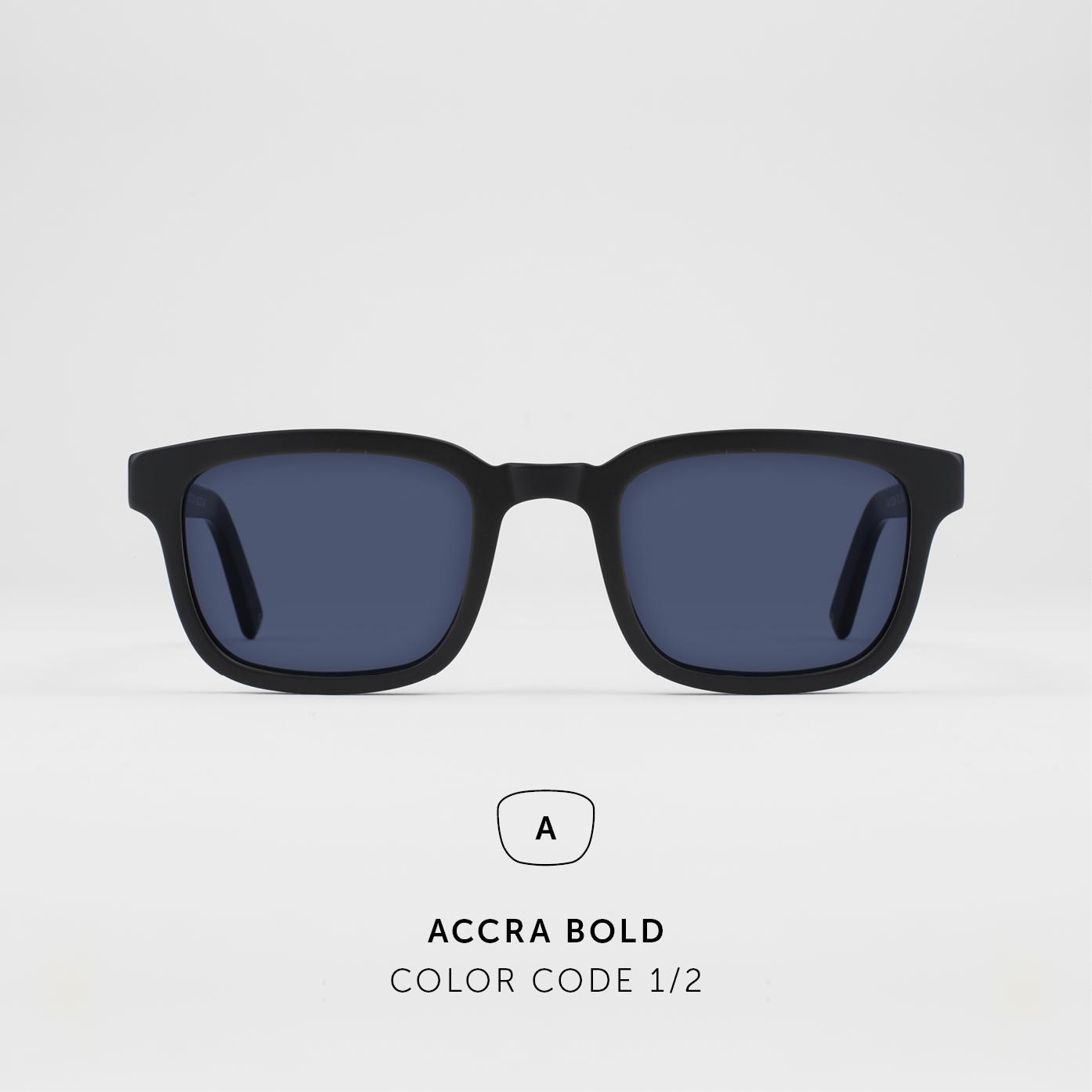 AccraBold8.jpg