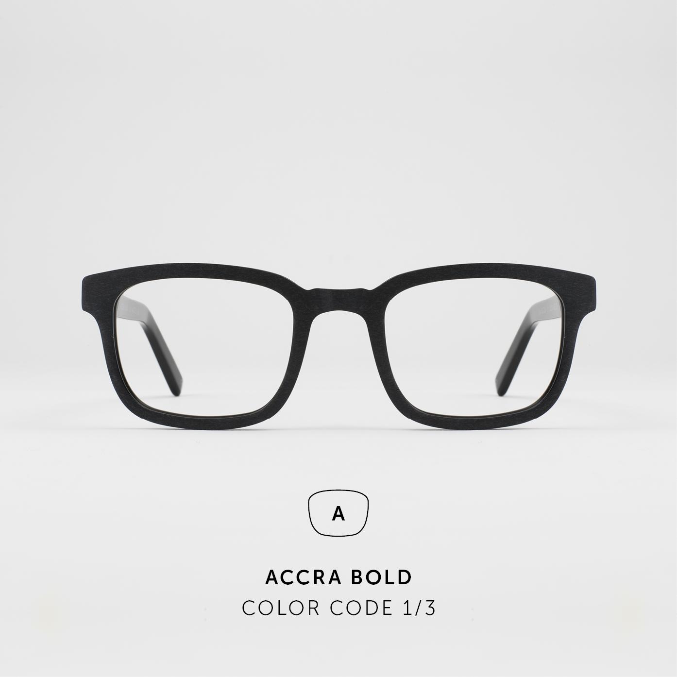 AccraBold9.jpg