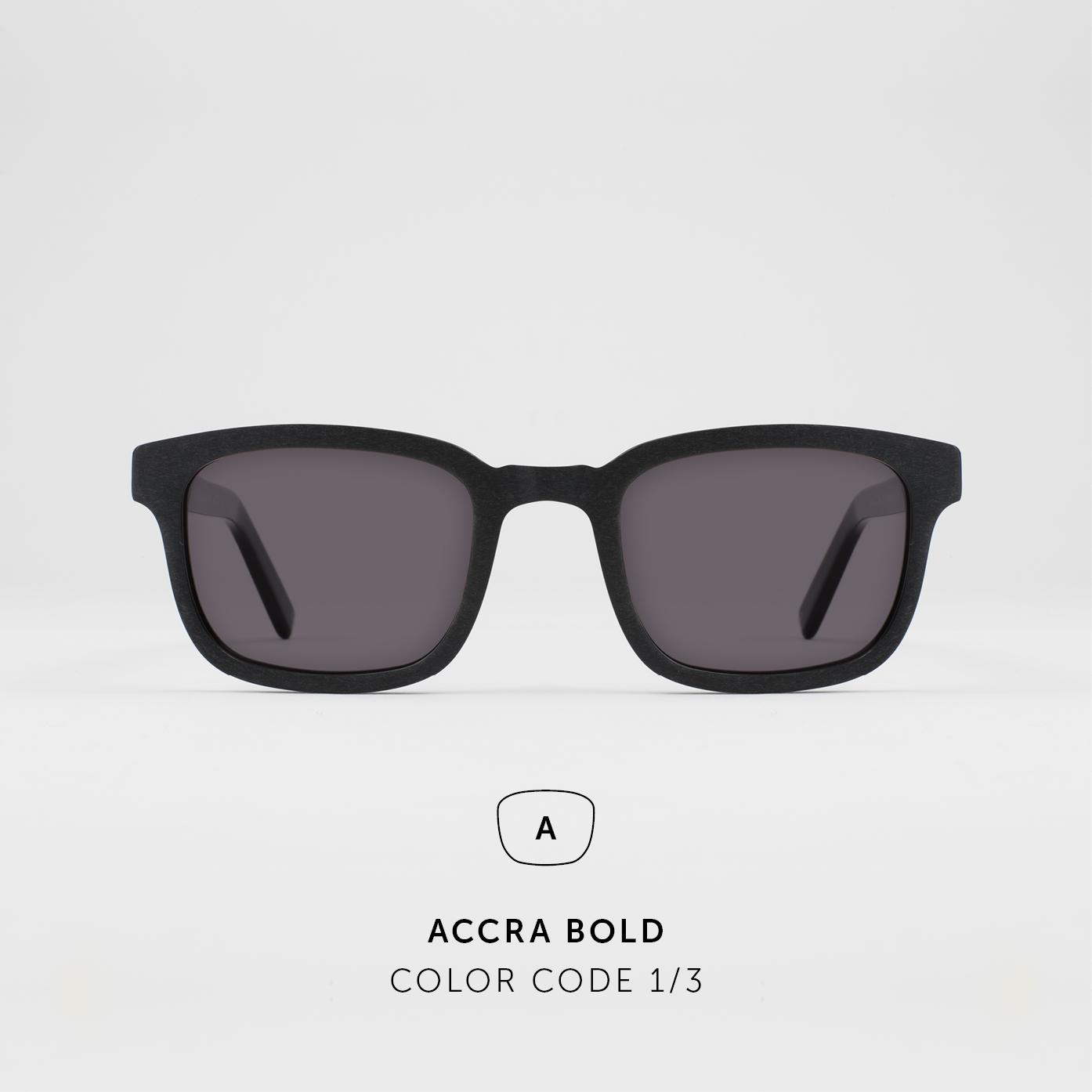 AccraBold12.jpg