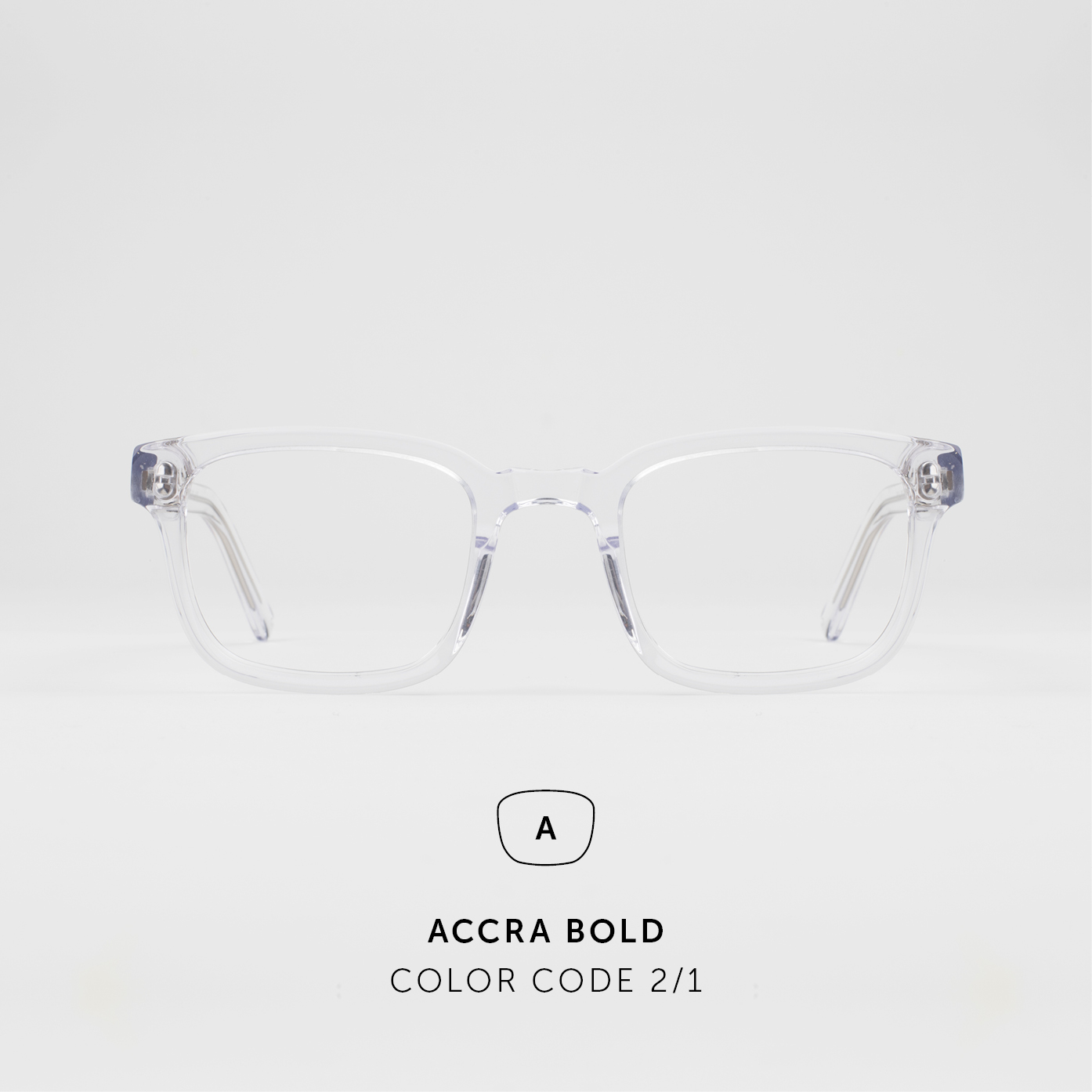 AccraBold13.jpg
