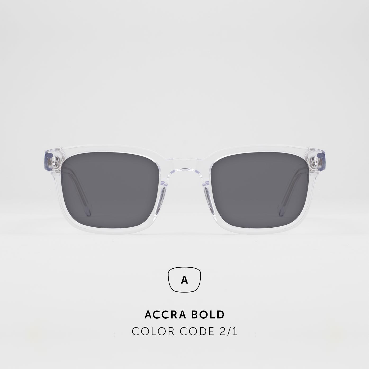 AccraBold14.jpg