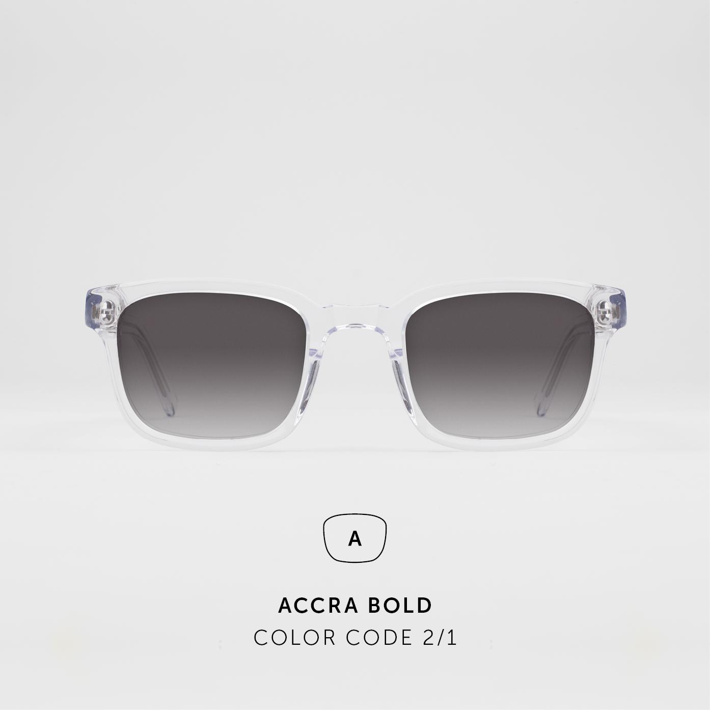 AccraBold15.jpg