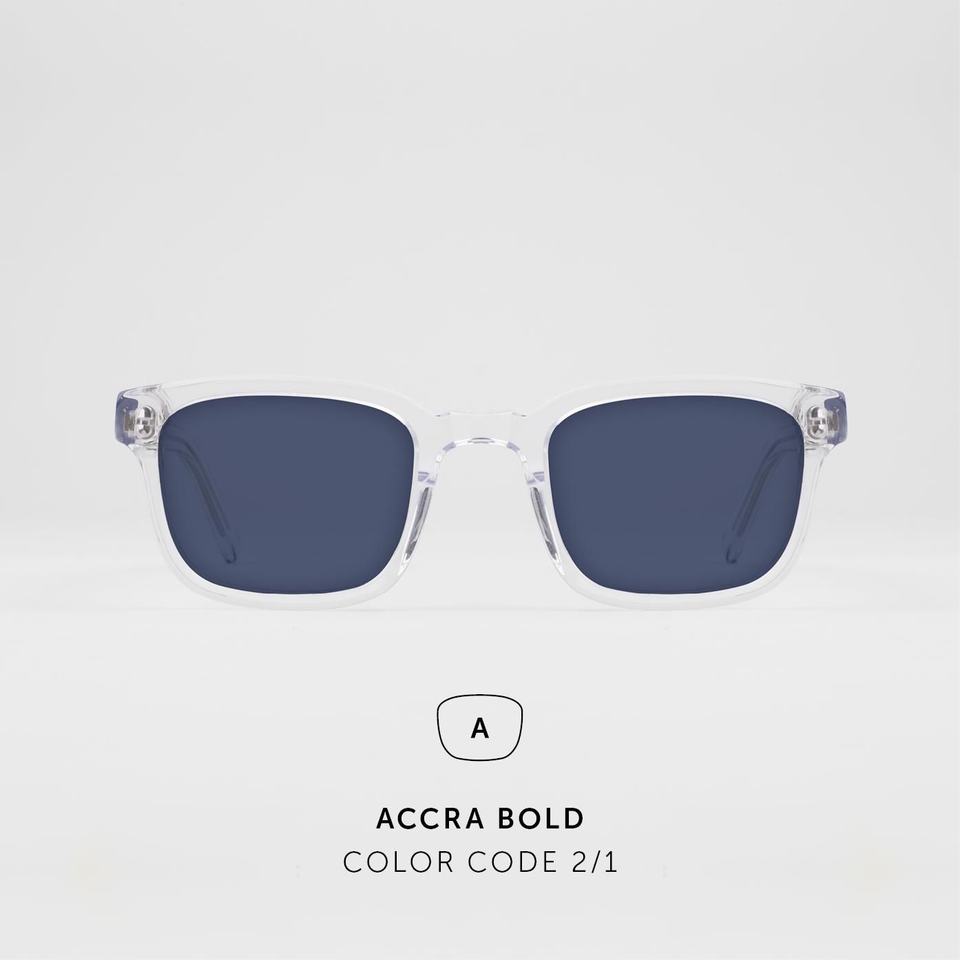AccraBold16.jpg