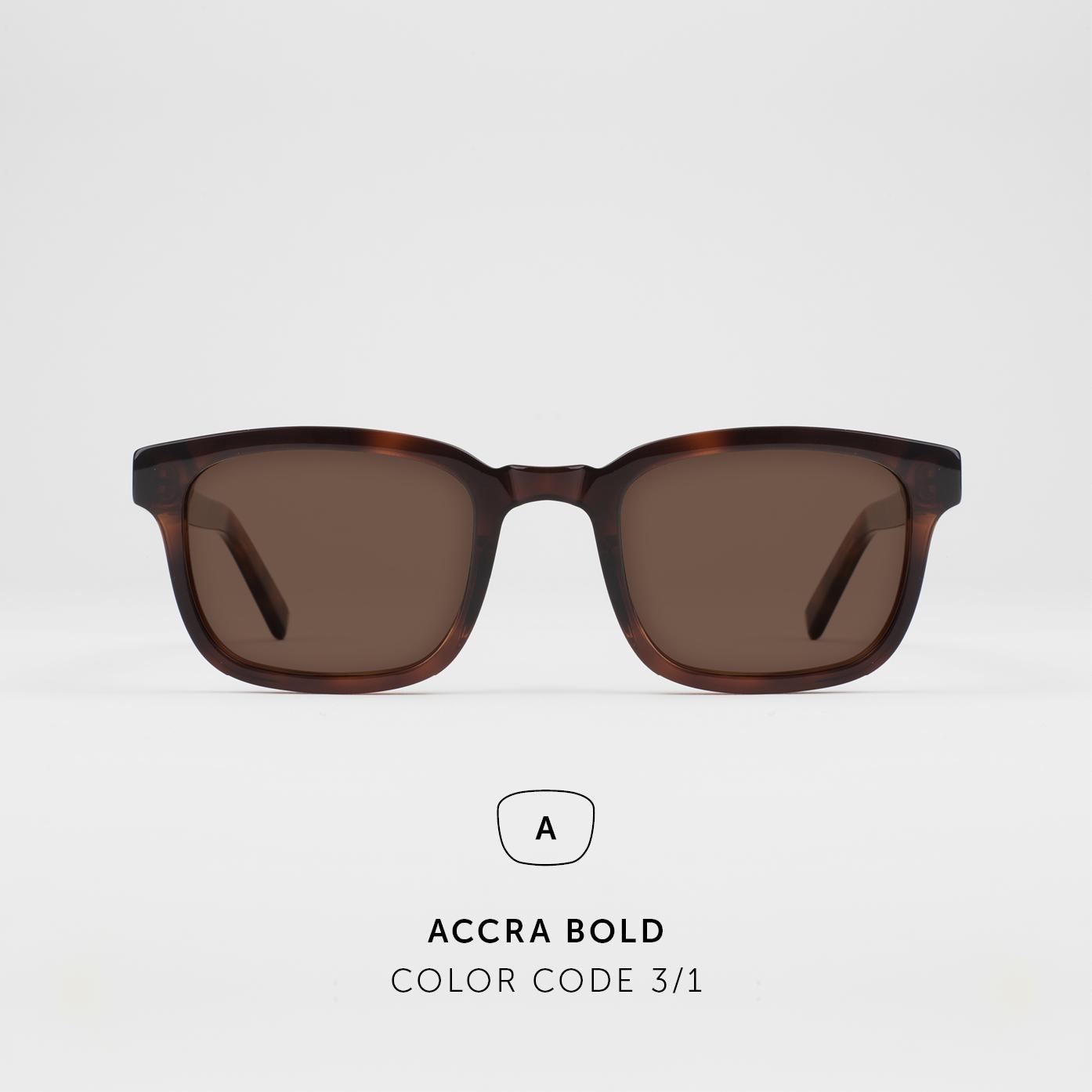 AccraBold18.jpg