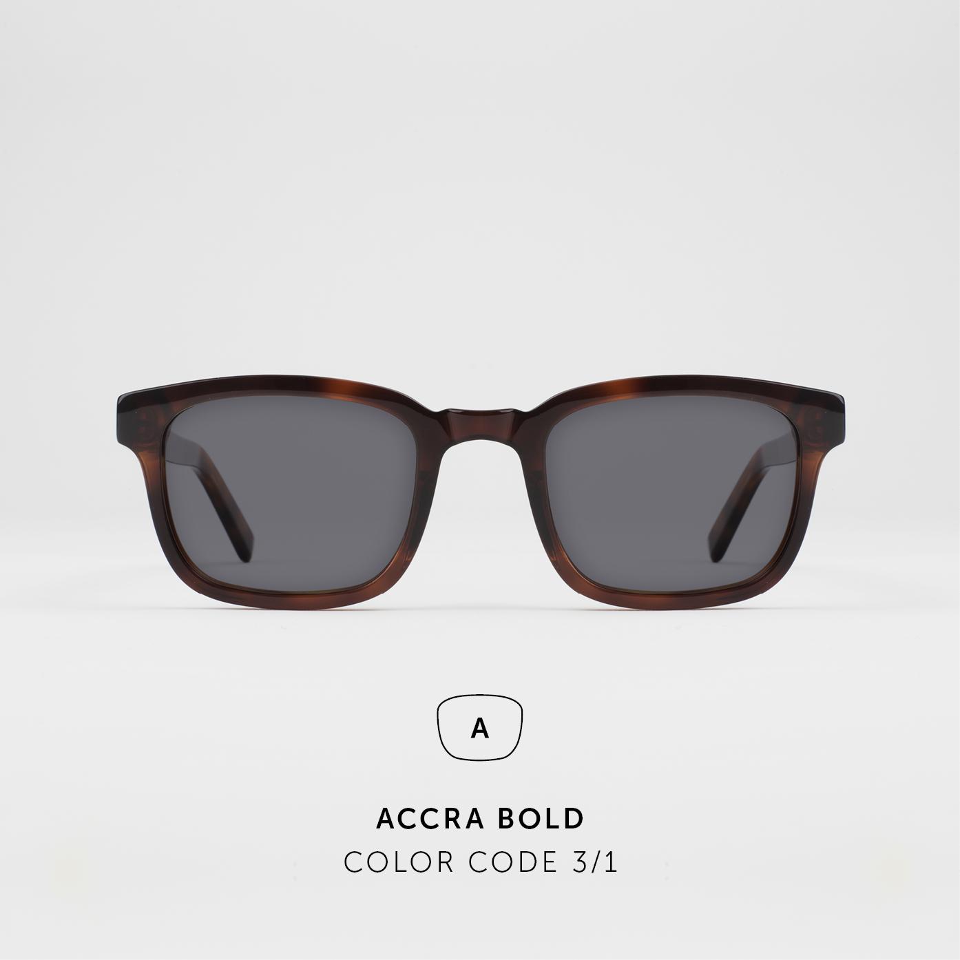 AccraBold19.jpg