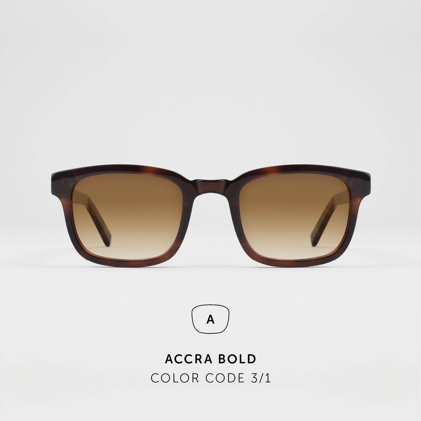 AccraBold20.jpg