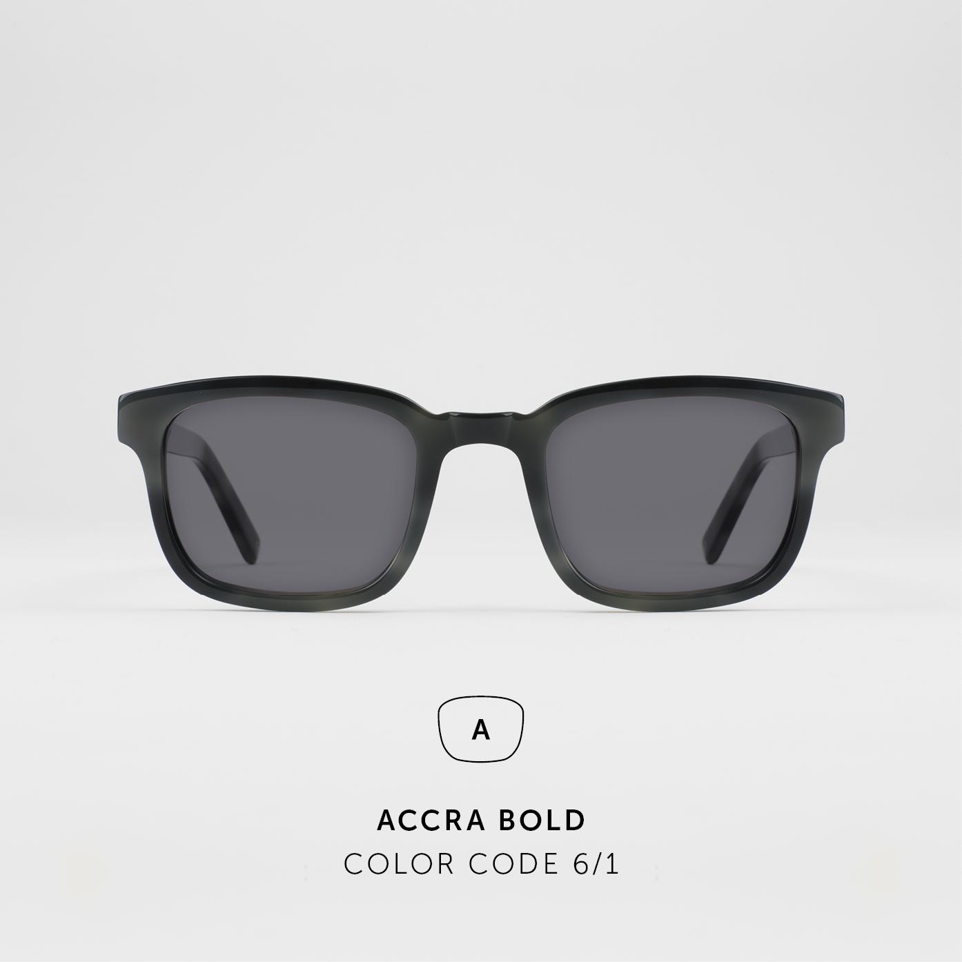 AccraBold22.jpg