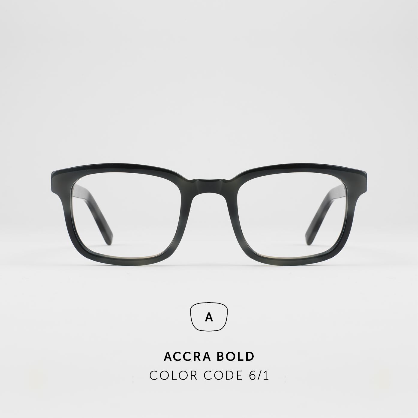 AccraBold21.jpg