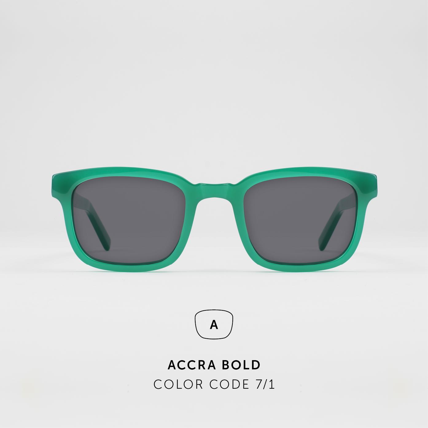AccraBold26.jpg
