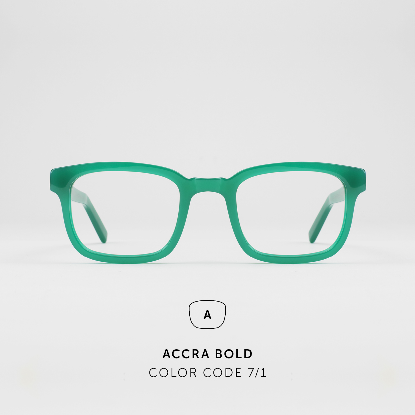 AccraBold25.jpg