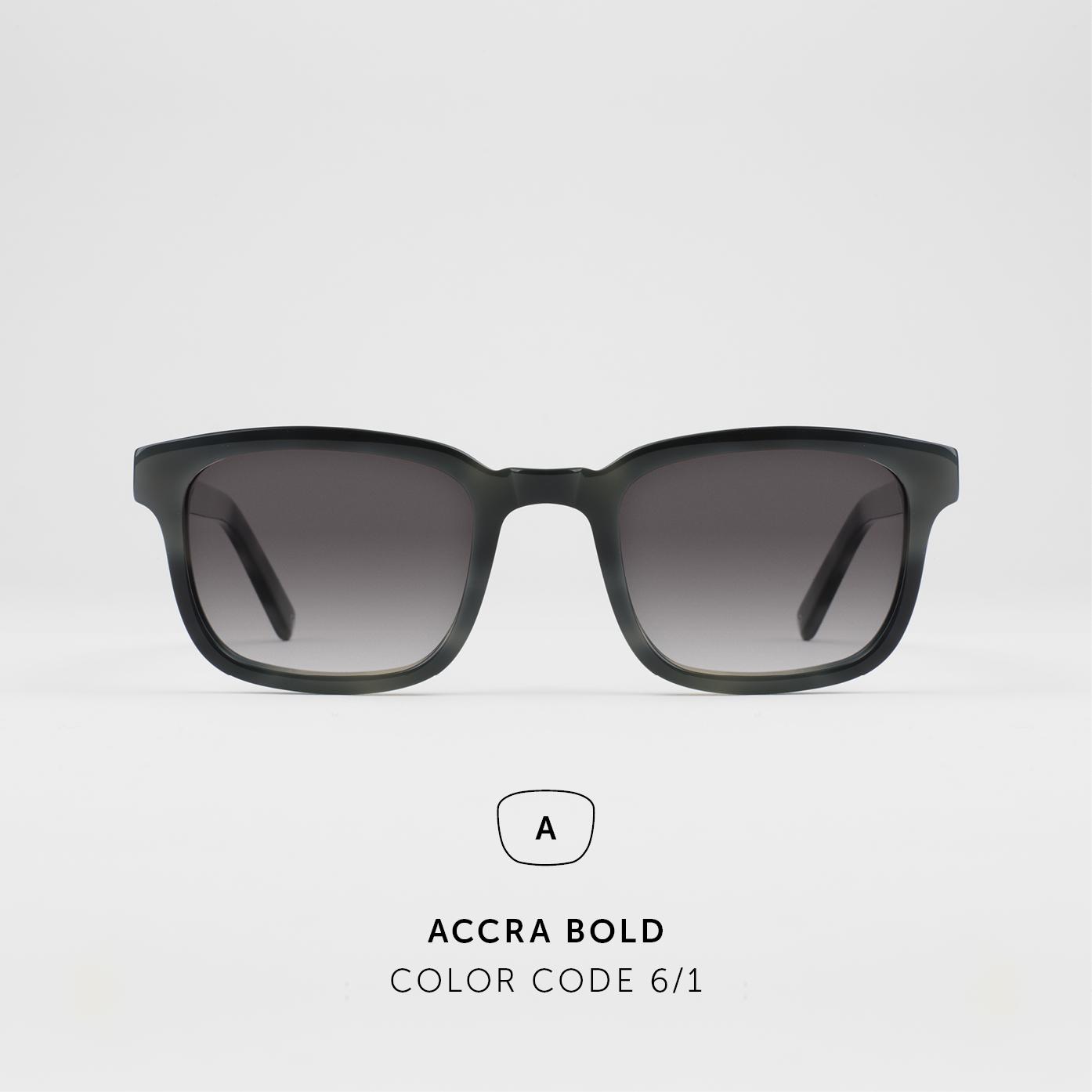AccraBold23.jpg