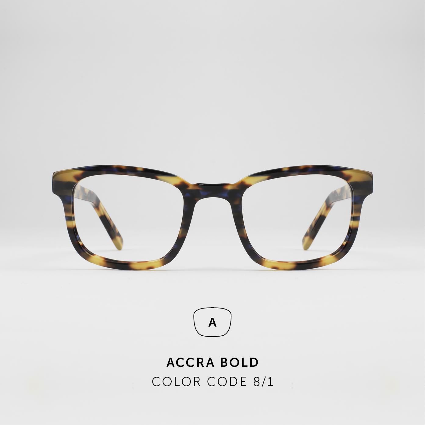 AccraBold29.jpg