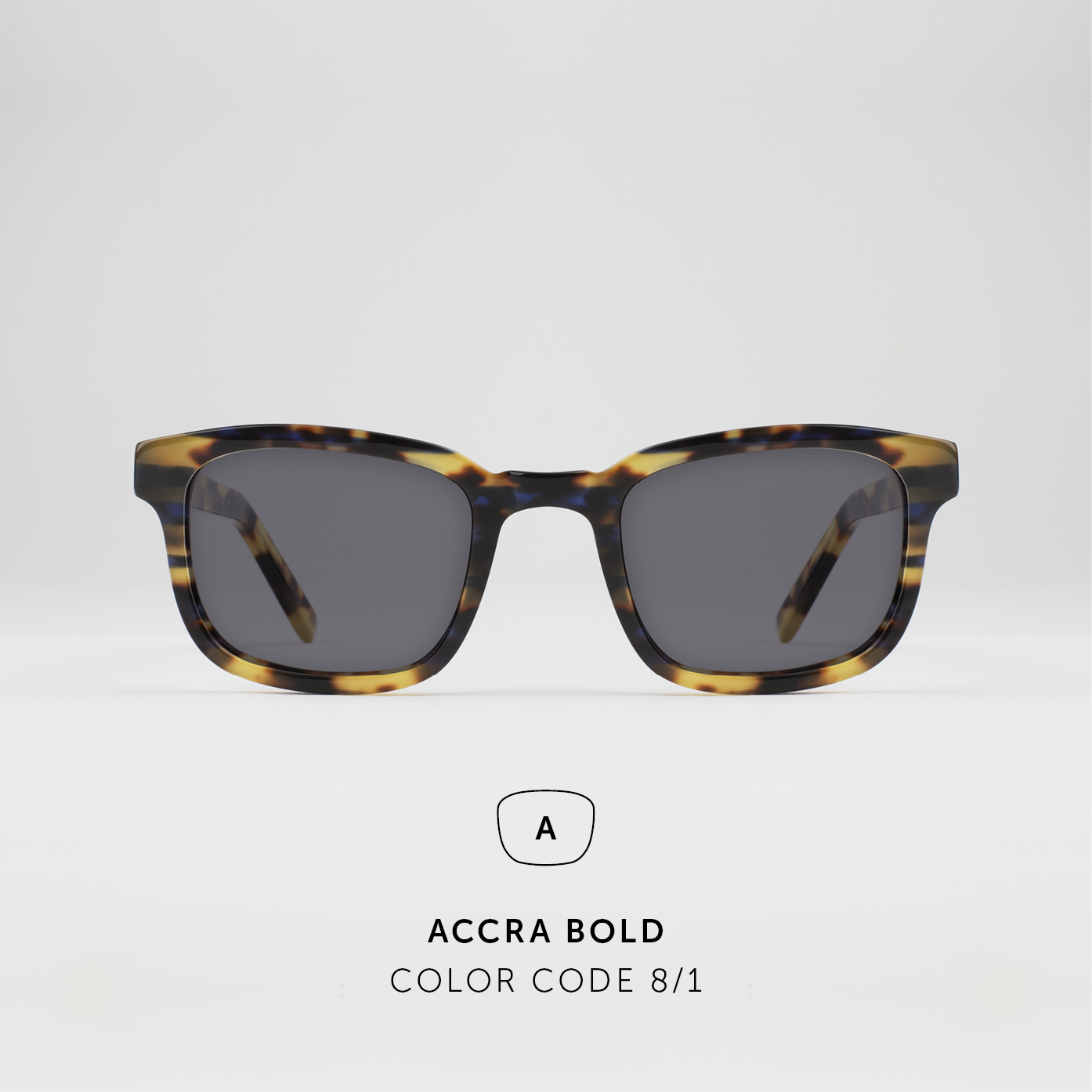 AccraBold30.jpg