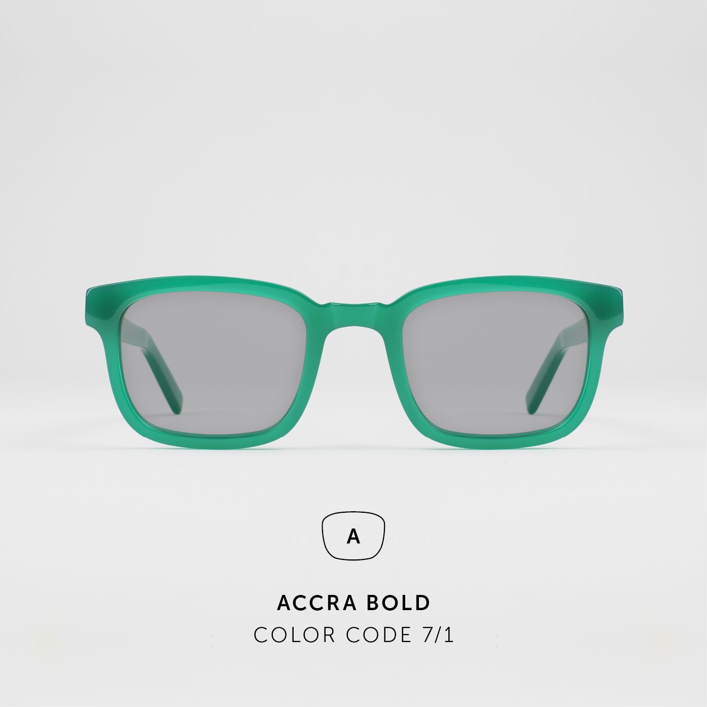 AccraBold27.jpg