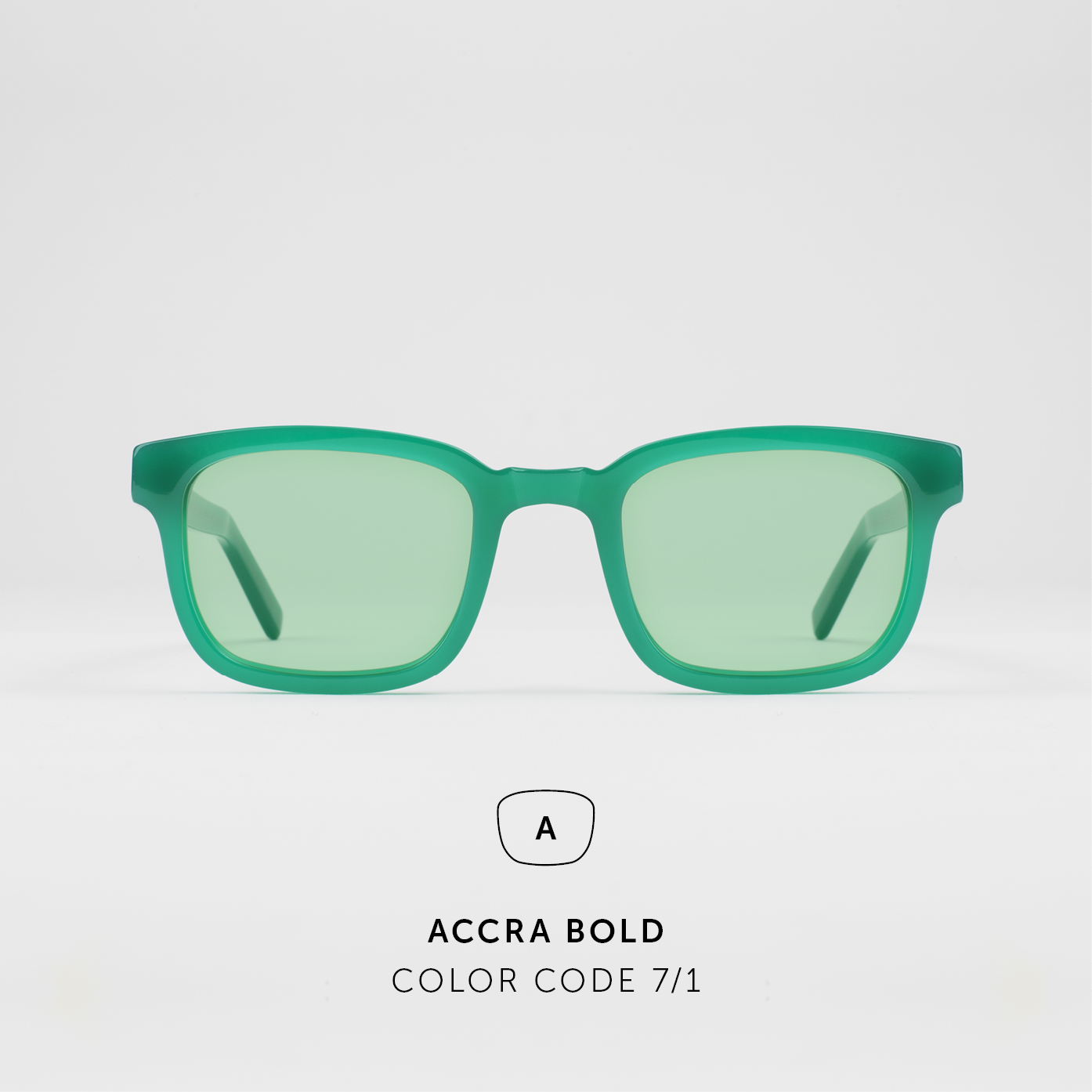 AccraBold28.jpg