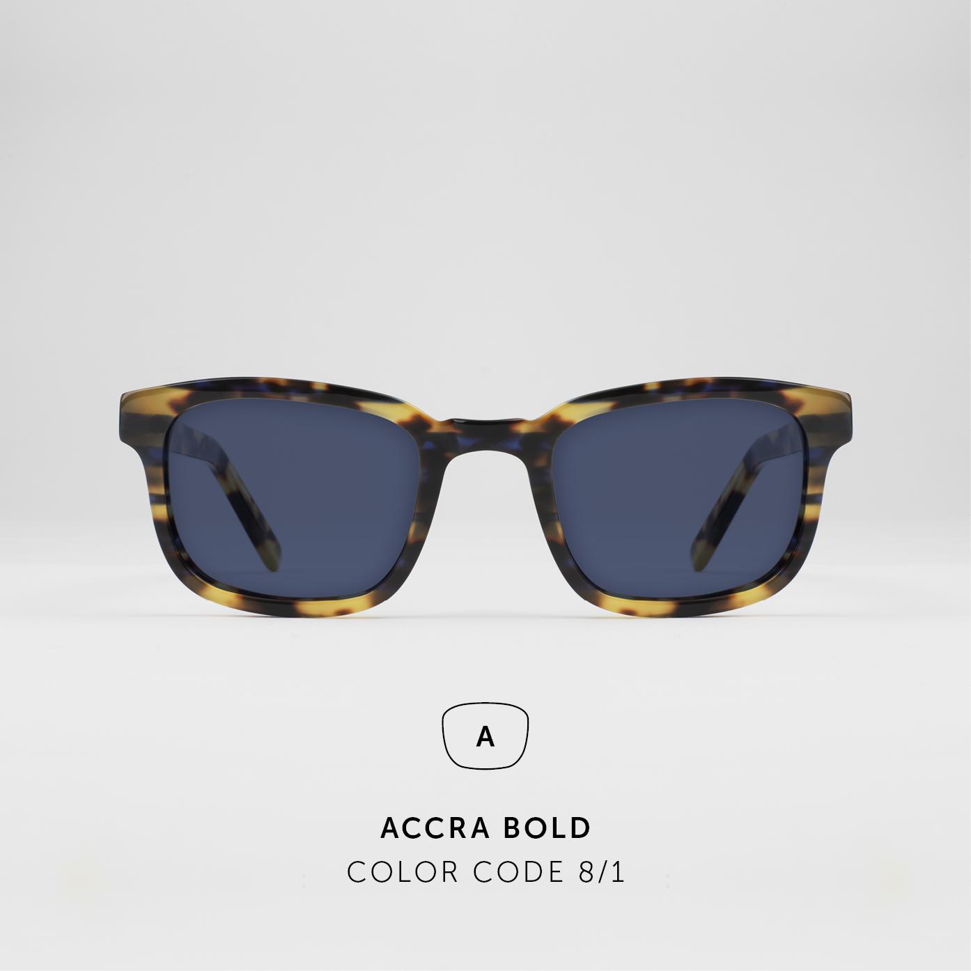 AccraBold32.jpg