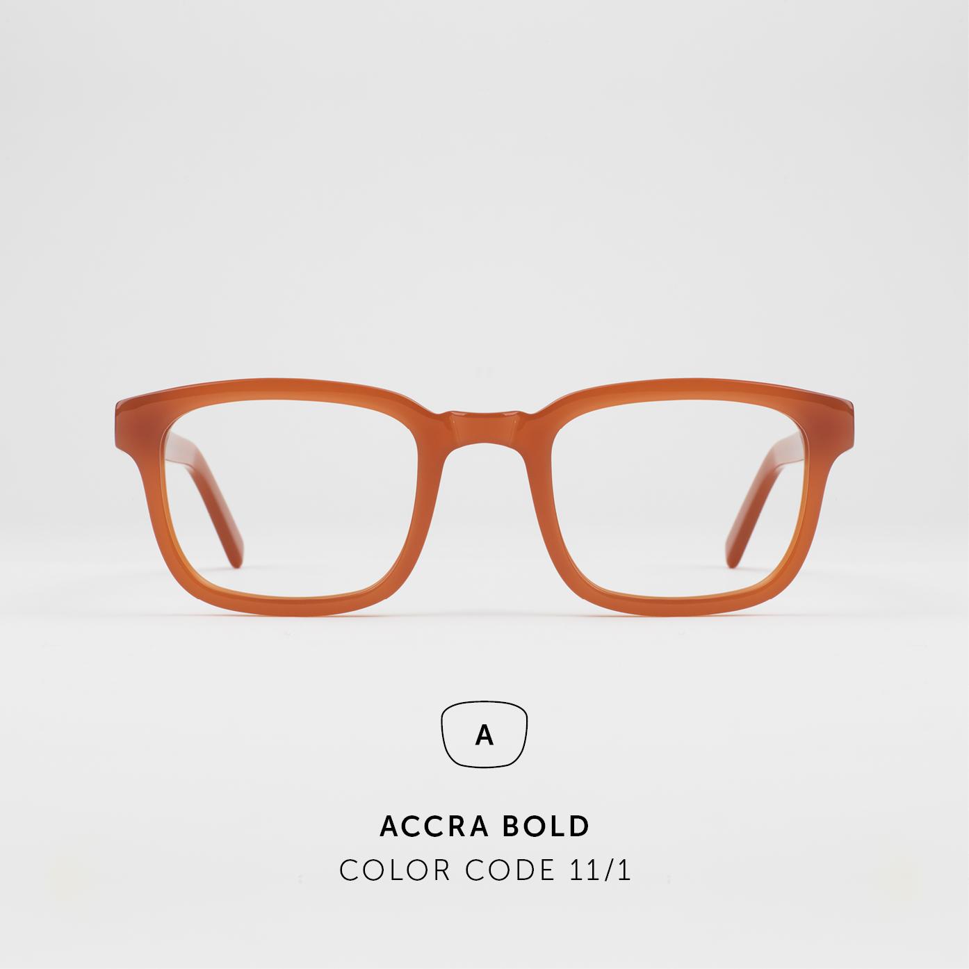 AccraBold33.jpg