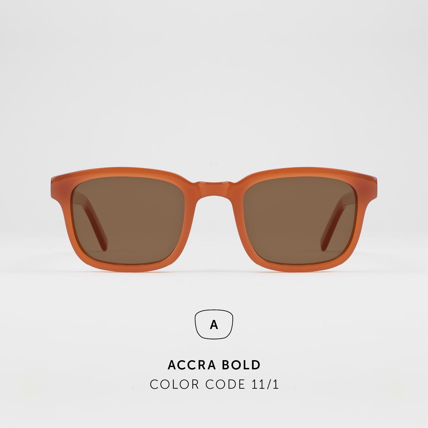 AccraBold34.jpg