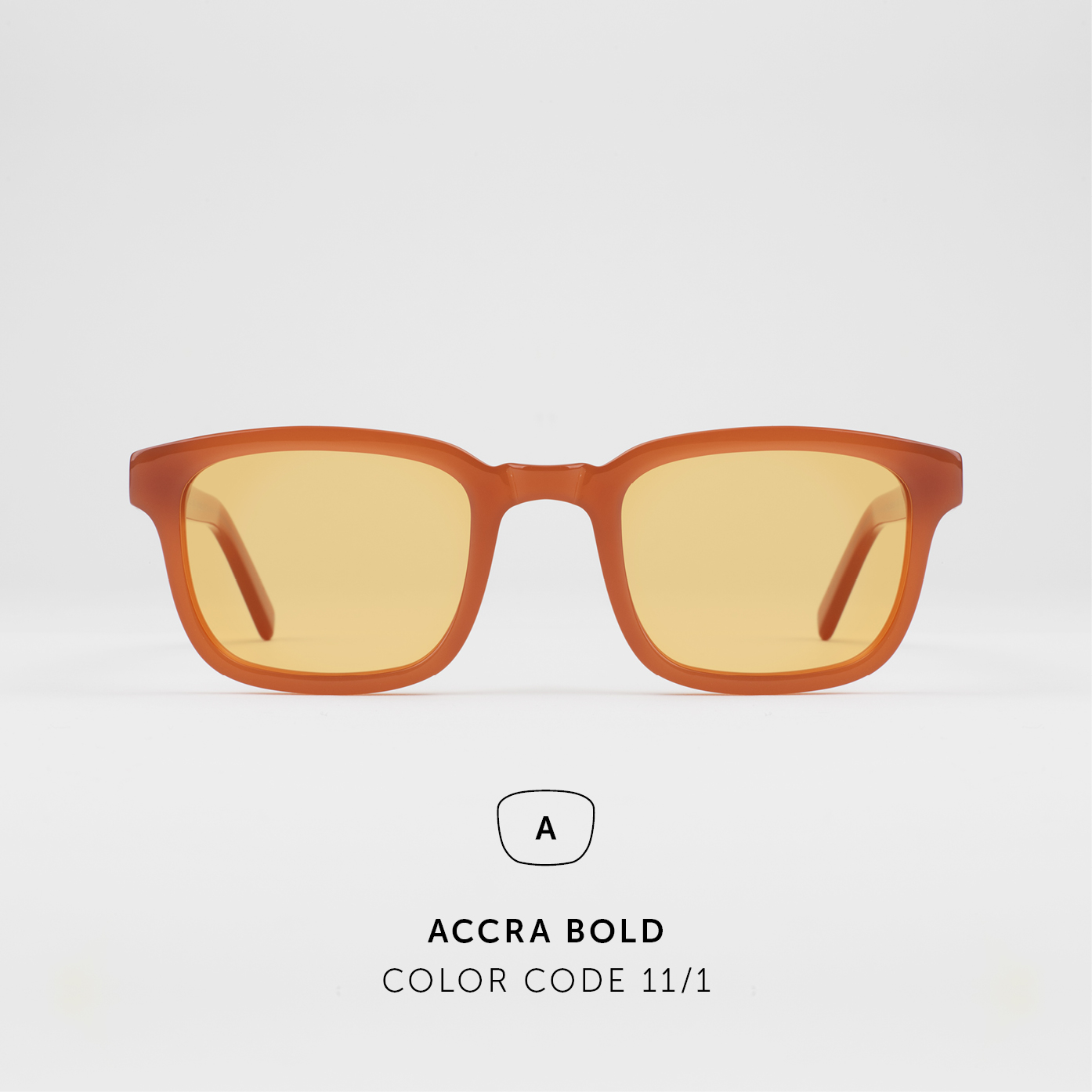 AccraBold36.jpg
